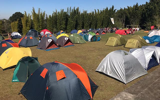 https://www.parqueanaua.com.br/wp-content/uploads/2020/06/conheca-acampamento.jpg