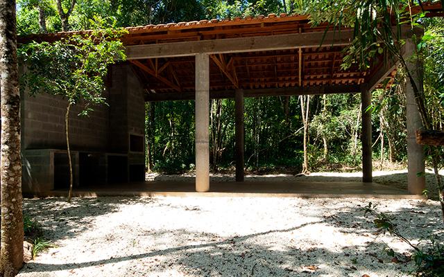 https://www.parqueanaua.com.br/wp-content/uploads/2020/06/conheca-malaquita.jpg