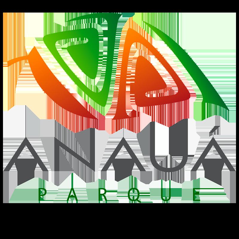 https://www.parqueanaua.com.br/wp-content/uploads/2020/06/logo-nossa-historia.png